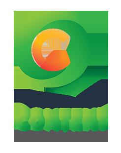 Content Editors Online